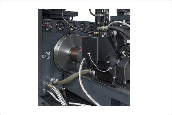 Capacitación técnica de Talleres Cuenca