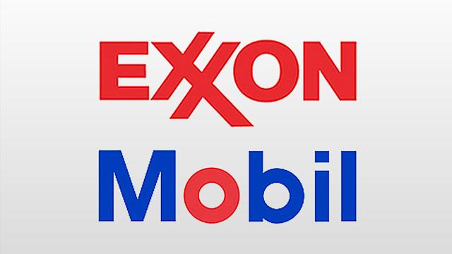El diésel sera el combustible del 2020