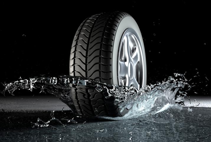 11 consejos básicos de mantenimiento para los neumáticos